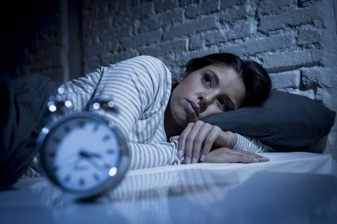 Bahaya bergadang terlalu sering di malam hari