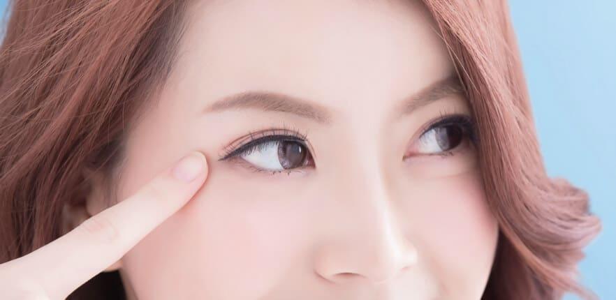 5 Cara menjaga mata agar tetap sehat - Kesehatan Tubuh dan Jiwa